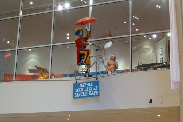 SarasotaRinglingMuseums00114