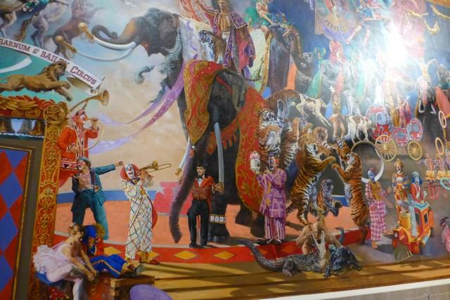 SarasotaRinglingMuseums00115