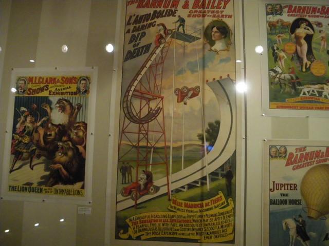 SarasotaRinglingMuseums00116