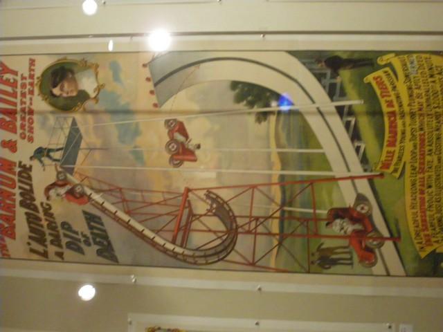 SarasotaRinglingMuseums00117