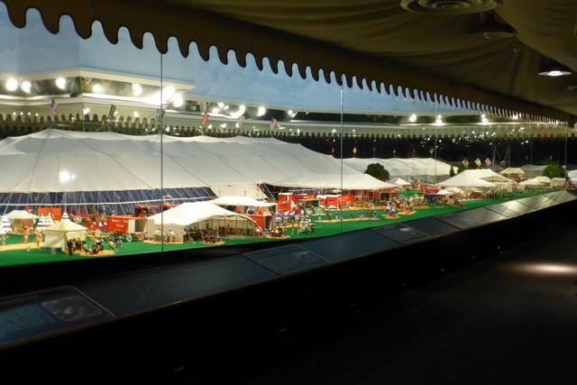 SarasotaRinglingMuseums00120