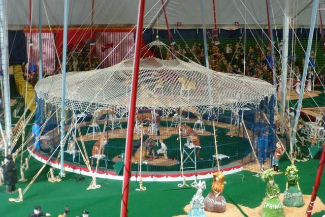 SarasotaRinglingMuseums00139