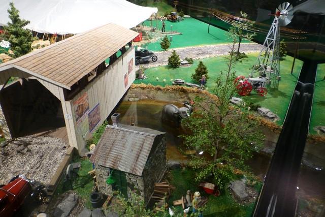 SarasotaRinglingMuseums00145