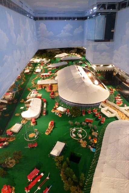 SarasotaRinglingMuseums00149