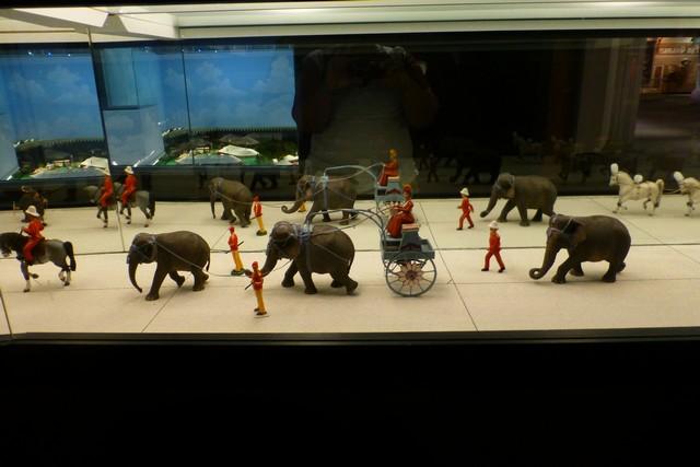 SarasotaRinglingMuseums00151