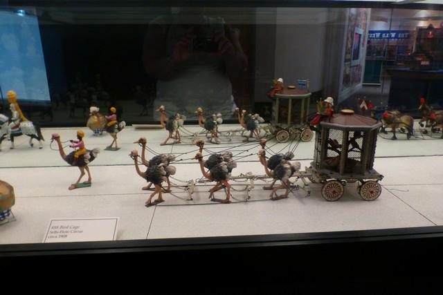 SarasotaRinglingMuseums00152
