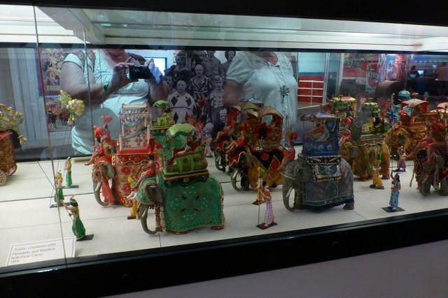 SarasotaRinglingMuseums00153
