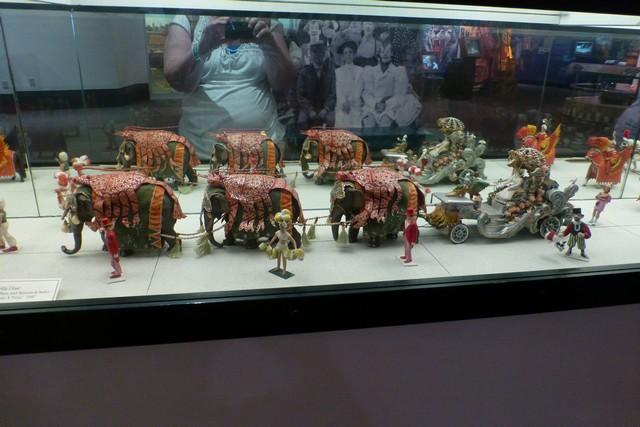 SarasotaRinglingMuseums00155