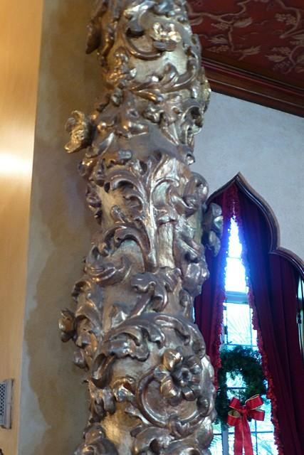 SarasotaRinglingMuseums200004
