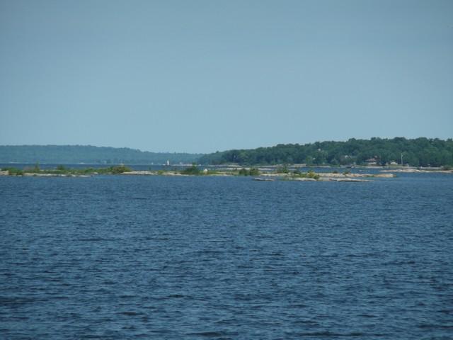 Port_Severn00028