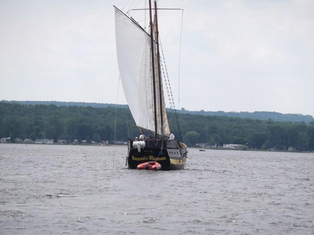 Port_Severn00035