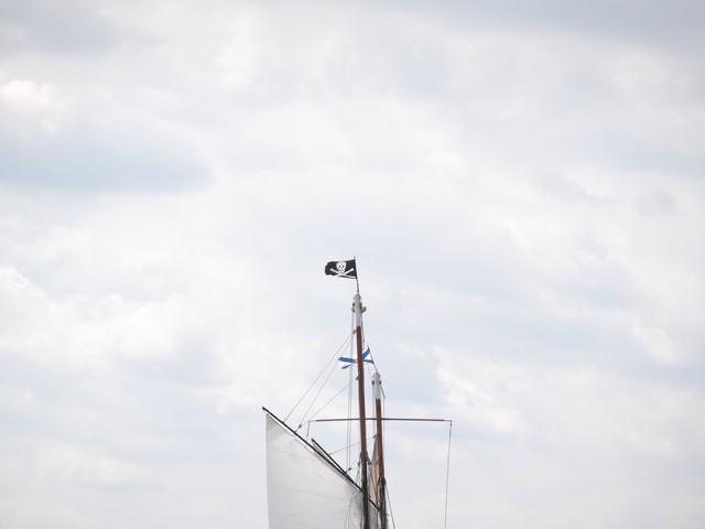 Port_Severn00036