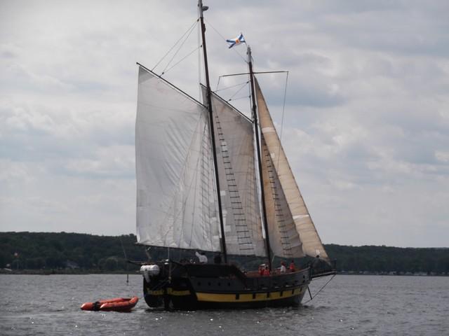 Port_Severn00037
