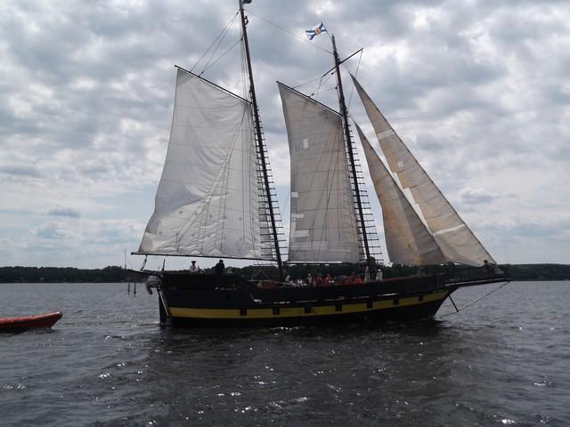 Port_Severn00040