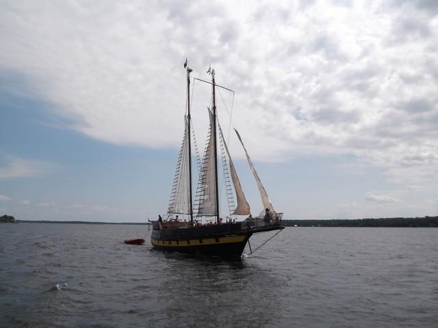 Port_Severn00042