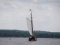 Port_Severn00034