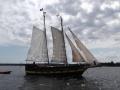 Port_Severn00041