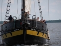 Port_Severn00044