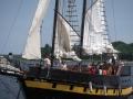 Port_Severn00045