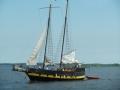 Port_Severn00047