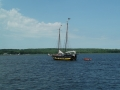 Port_Severn00049