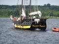 Port_Severn00050