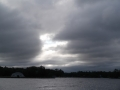 Port_Severn200003