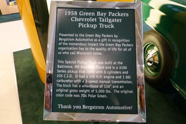 GreenBay00185