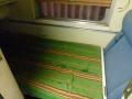 GreenBay00176