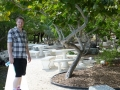Vacation-Dave&Mike00009.jpg