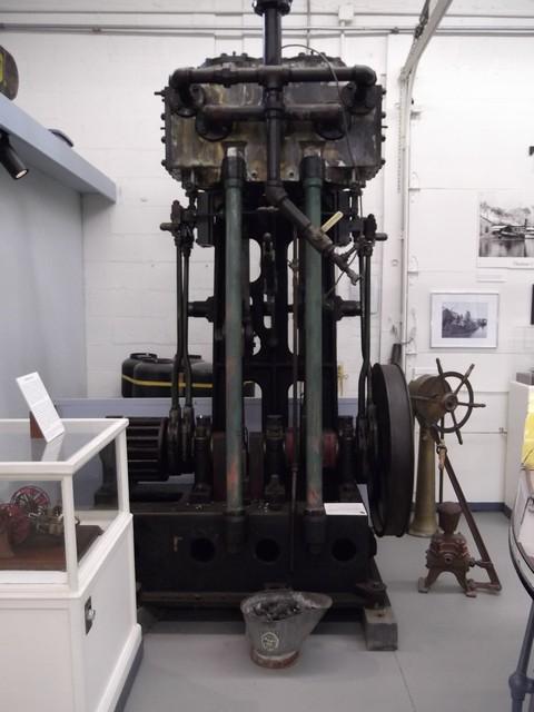 Mar-Museum-00006