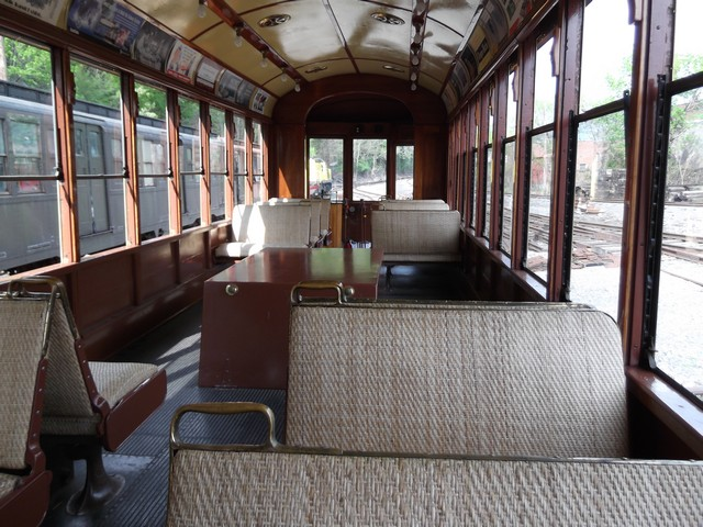 TrolleyMuseum-00001
