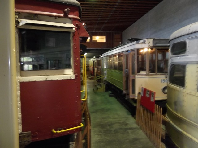 TrolleyMuseum-00003