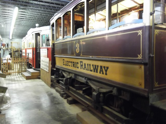 TrolleyMuseum-00009