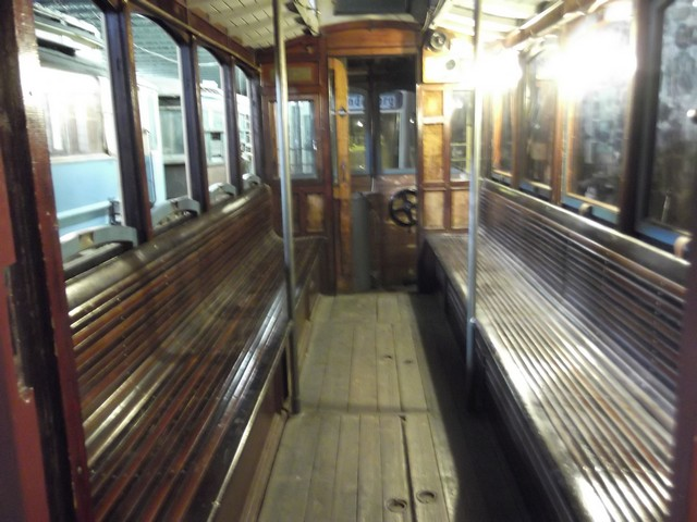 TrolleyMuseum-00010