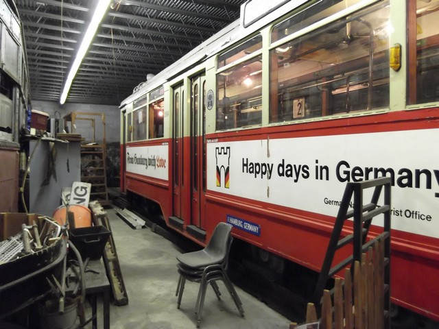TrolleyMuseum-00012
