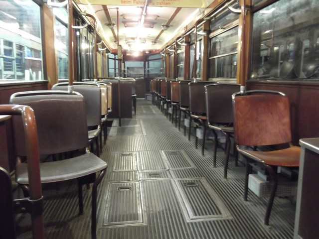 TrolleyMuseum-00013