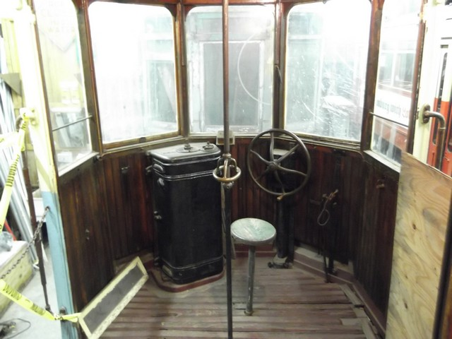 TrolleyMuseum-00014