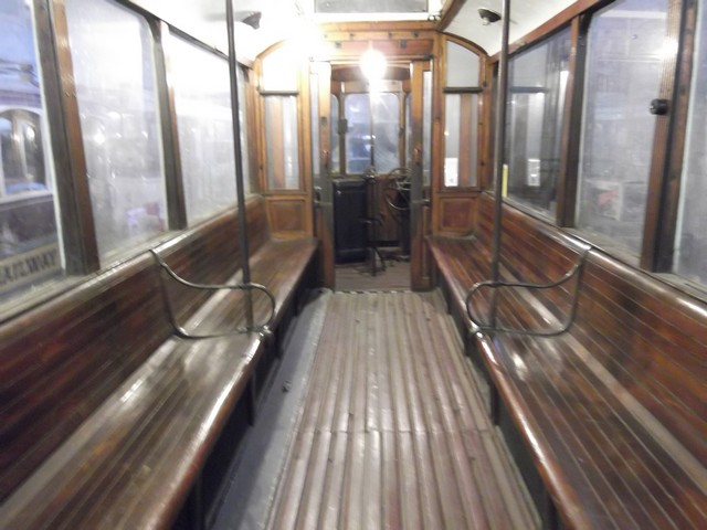 TrolleyMuseum-00015