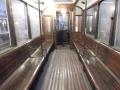 TrolleyMuseum-00015