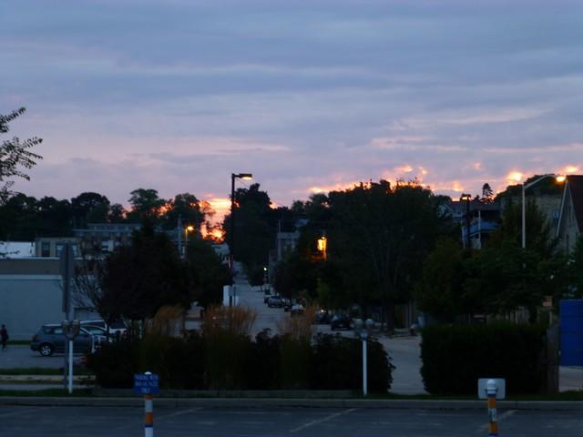 PortWashington00015
