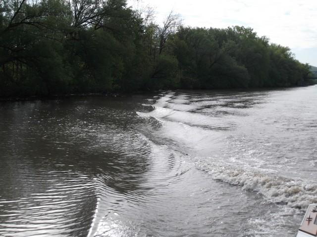 Erie-Canal3al00004