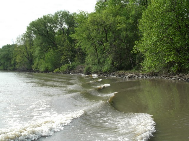 Erie-Canal3al00011
