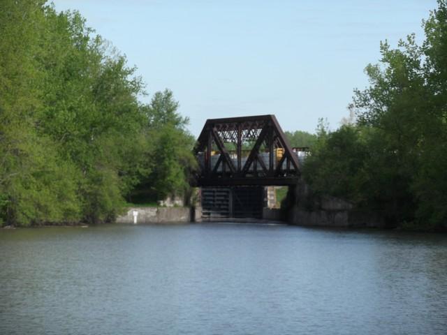 Erie-Canal3al00019