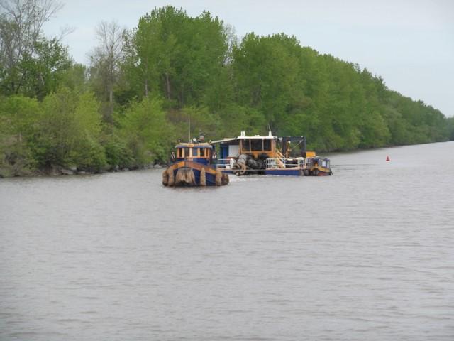 Erie-Canal3al00039