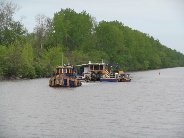 Erie-Canal3al00040