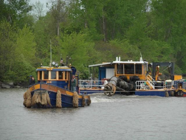 Erie-Canal3al00041