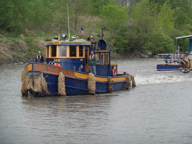Erie-Canal3al00043