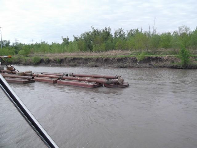 Erie-Canal3al00050
