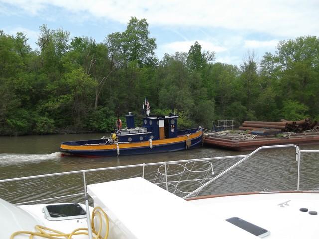 Erie-Canal3al00077